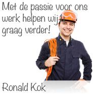 ronald_kok